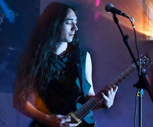 neige and alcest image