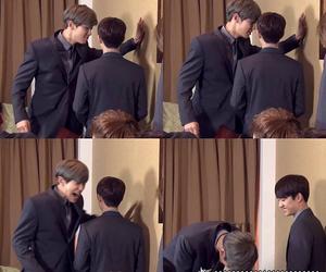 do, kpop, and kyungsoo image