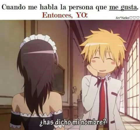 25 Images About Frases De Anime Graciosas On We Heart It