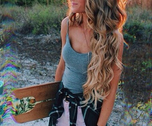 blonde, girl, and goals image