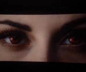 bella, the end, and bella swan image