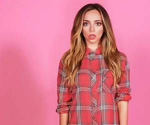 jade thirlwall, little mix, and photoshoot image