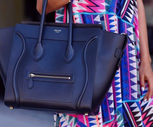 accessories, luxury, and bags image