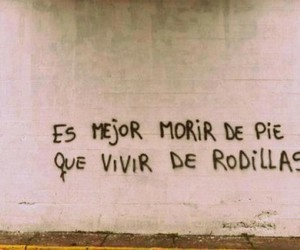 street, frases, and quotes image