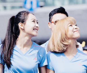 f(x), luna, and victoria image