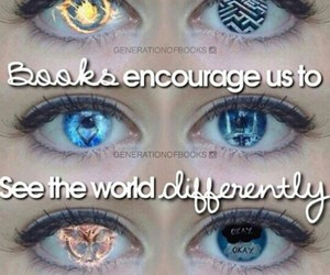 book, the mortal instruments, and divergent image