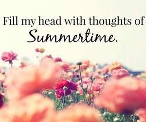 head, quote, and cute image