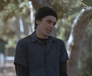 daniel, freaks and geeks, and screencap image
