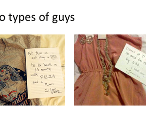 types and guy image