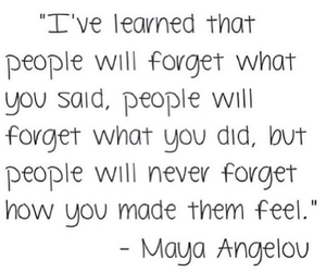 quotes, people, and forget image