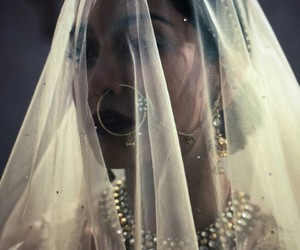 indian and wedding image