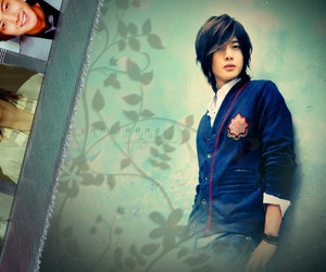Boys Over Flowers, Hot, and kim hyun joong image