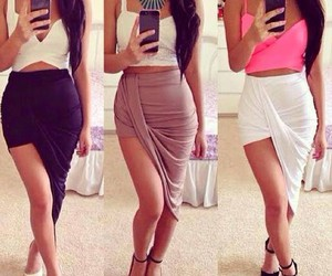 25 Images About Vestidos Cortos On We Heart It See More