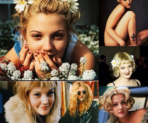 90s, cute, and barrymore image