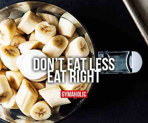 fitness, food, and motivation image