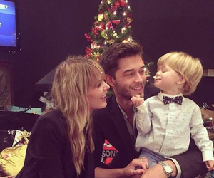 family, Francisco Lachowski, and couple image
