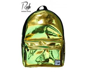 90s, gold, and backpack image