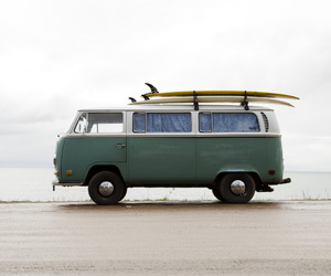 travel, surf, and tumblr image
