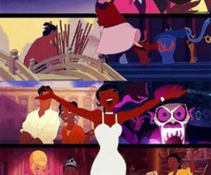 disney and princesses image