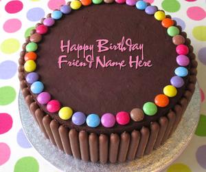 cake design, chocolate cakes, and cake ideas image