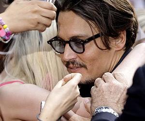 :O, amazing, and glasses image