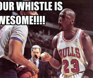 funny, whistle, and awesome image
