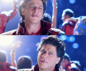 bollywood, charlie, and happy new year image