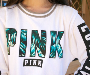pink, tumblr, and clothes image