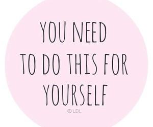 inspiration, study, and motivation image