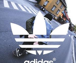adidas, tumblr, and boy image