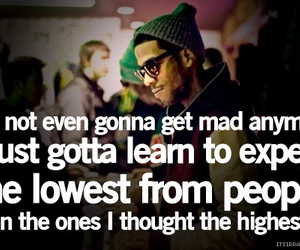 quote and kid cudi image