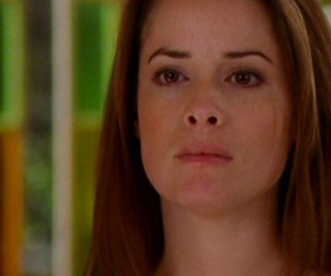 charmed, holly marie combs, and piper halliwell image