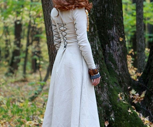 clothing, costume, and dress image