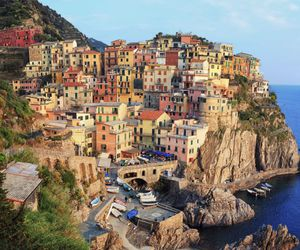 beautiful, inspiration, and italy image