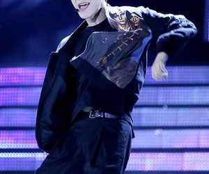 Chen, exo, and dream concert image