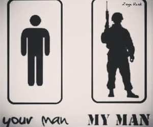 my man and your man image