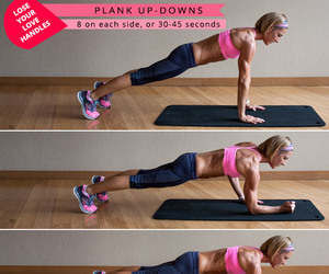 exercise, exercises, and fitness image