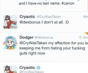 funny, dodger, and youtubers image