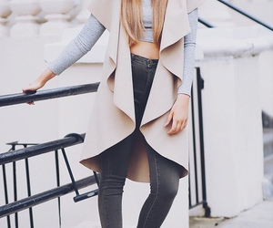beatiful, clothes, and fit image