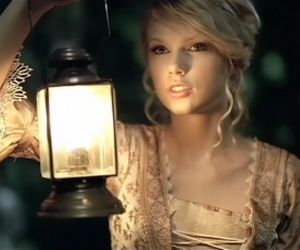 love story, Swift, and taylor image