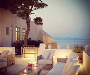 awesome, chic, and home image