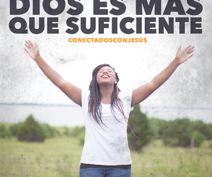 arte, frases, and jesus image