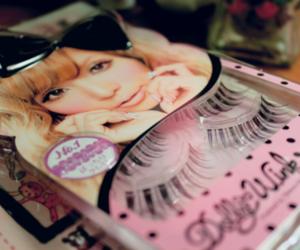 dolly wink, gyaru, and japanese image