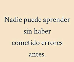 :), frases, and aprende image