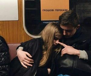 girl, ukraine, and boy image