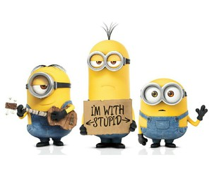 99 images about emoji minions on we heart it see more about minion