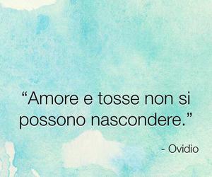amore, Filosofia, and love image