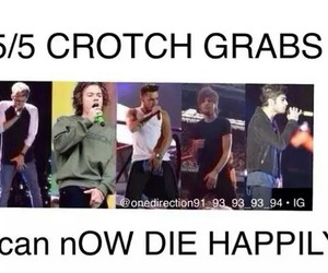 crotch, 1d, and liam payne image
