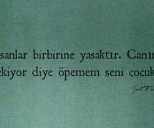 turkiye, Öpücük, and soz image