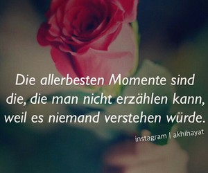 german, spruch, and moments image